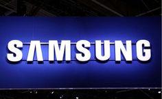 El Samsung Galaxy Alpha Tendrá Pantalla HD de 720p