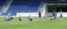 #cdtenerife #futbol #diariodigital #online