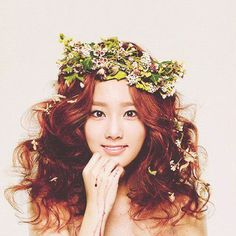 Taeyon - The Best Singer in Girl Generation / SNSD . ☆