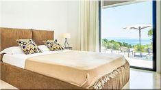 minimál hálószoba, Hálószoba, egzotikus, modern Vidéki, rusztikus lakás, hálószoba Hálószoba, egzotikus vidéki ház Hálószoba, vidéki ház Hálószoba fagerendás - Luxuslakások, házak
