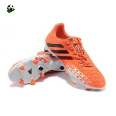 San Francisco la vendita di scarpe fornitore ufficiale 26 Best Scarpe Da Calcio Bambino images | Cheap soccer shoes ...