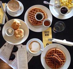 The Best Restaurants In Fort Worth