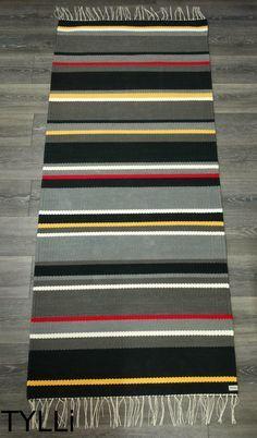 TYLLi: matto Rugs, Decor, Farmhouse Rugs, Decoration, Decorating, Rug, Deco