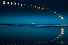 30 Fantastic Photos of the April 4th Blood Moon  [Don't miss out! Click!!] https://iso.500px.com/30-amazing-photos-of-the-april-4th-blood-moon/?utm_campaign=apr92015digest&utm_content=Image_30-amazing-photos-of-the-april-4th-blood-moon&utm_medium=email&utm_source=500px