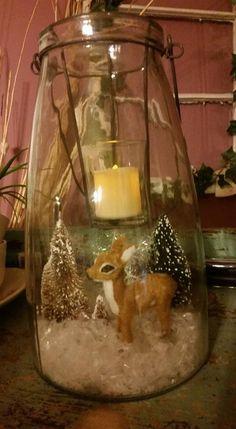 Product Details Clear Glass Lantern | Kirkland's favorites ... on Lanterns At Kirklands id=47514