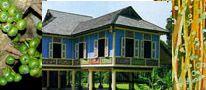 A tropical garden >>> Rimbun Dahan >>> http://www.rimbundahan.org/environment/plant_lists/taman_sari/index.htm