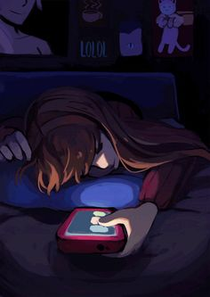 Discovered by ad astra. Find images and videos about gif, Mc and mystic messenger on We Heart It - the app to get lost in what you love. Sad Anime, Anime Love, Arte 8 Bits, Mystic Messenger Fanart, Seven Mystic Messenger, Sad Art, Aesthetic Gif, Animation, Anime Scenery