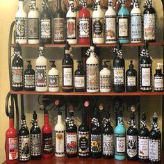 Olive Oil Dispenser, Liquid Soap, Sweet Tea, Whiskey Bottle, I Shop, Instagram, Iced Tea