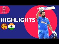 Newstou - West Indies vs India - Match Highlights ICC Cricket World Cup 2019 Cricket Tv, Watch Live Cricket, Cricket Videos, Cricket Score, Cricket World Cup, Cricket Match, Cricket News, Full Highlights, Match Highlights