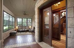 Buy the House Featured in The Mary Tyler Moore Show   Cool Houses Daily