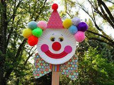 paper-plate-craft-kids-designsmag-02
