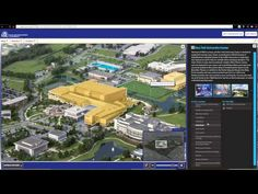 7 Best Fort Hays State University Virtual Experience images