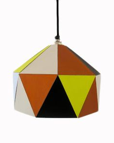 Tamara Maynes - Quilt Lamp Downloadable PDF