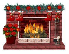 Karácsonyi gif. képek - lysa.qwqw.hu