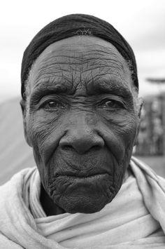 Ethiopië. Door communitylid Rientje - NG FotoCommunity © Upload zelf je mooiste foto's op www.nationalgeographic.nl/gebruiker/fotografie/foto/toevoegen