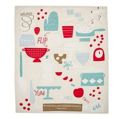Kitchen essentials tea towel- get this as part of this weekend's flash sale - Grace & Gratitude casserole dish, tea towel, and recipe cards. What a bundle! All for $33!  Use item # 30443 when ordering.  http://www.mymaryandmartha.com/veronicagillette