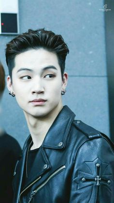 JaeBum GOT7