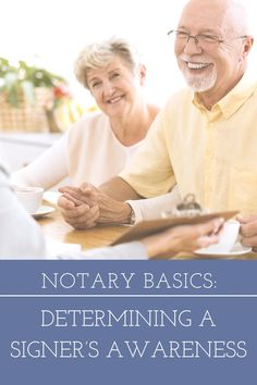 Mobile Notary, Mystery Shopper, Save My Money, Level Of Awareness, Notary Public, Keeping A Journal, Hustle Hard, Under The Influence, Dave Ramsey