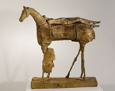John Denning bronze horse sculpture at Sculpturesite Gallery Horse Sculpture, Animal Sculptures, Bronze Sculpture, Pam Brown, Equine Art, Recliner, Sculpting, Modern Art, Art Gallery
