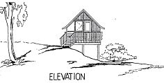 NST | Solidwood Home Systems | Construction of Wood and Log Houses and Chalets