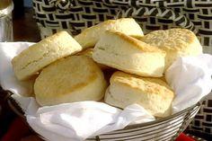 Cream Biscuits Recipe | Paula Deen | Food Network