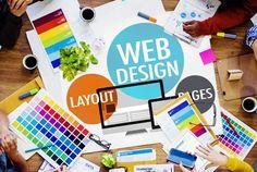 Diseño de Paginas Web en Cancun SEO Adwords Publicidad