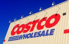 Here's what you need to know about Costco's travel site, via @POPSUGARSmart: http://www.popsugar.com/smart-living/Costco-Travel-Site-40648400?utm_campaign=share&utm_medium=d&utm_source=savvysugar via @POPSUGARSmart