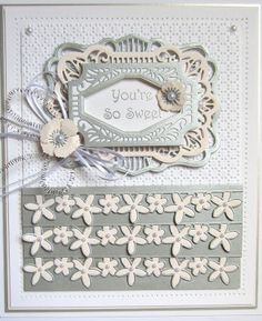 Hi bloggers! Today's card giveaway is a pretty blush and silver number (yes there is still just a bit of blush card left in my stash, bu...
