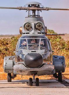 2º Esquadrão de Helicópteros de Emprego Geral realiza voo com oito aeronaves simultaneamente. Military Helicopter, Military Aircraft, Airbus Helicopters, Great Photos, Adventure, Navy, Airplanes, Wings, Modern