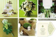 Google Image Result for http://dilshil.com/wedding/wp-content/uploads/2011/08/Green-Wedding-Decorations3.jpg