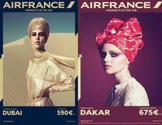 air-france-racist-advertising-campaign-dubai-dakar-senegal-headdress (800×617)
