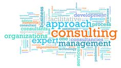 DQS India offers following CMMI Services to organizations –      CMMI Assessment for CMMI for Development, CMMI for Services and CMMI for Acquisition      CMMI Consultants for CMMI Low Maturity and CMMI High Maturity Processes for following CMMI Models:         Consulting for CMMI for Development         Consulting for CMMI for Services         Consulting for CMMI for Acquisition      CMMI Training for CMMI Official and Knowledge Courses