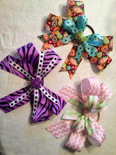 Kumaş Kelebek Yapımı | Hobilendik.net açıklamalı kelebek, baroque buckle bracelet diy, basit dıy projelri, çiçek yapımı, diy beaded flip flops, iğne iplik, kelebek motifi, kelebek örnekleri, kolay fiyonk yapımı, kumaş aksesuarlar, kumaş üzerine çiçek, kurdele nakışı, kurdele yapımı, taç süsleme, tokaya süs, yaka süsleme