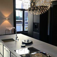 http://leemwonen.nl/interieur-i-keukens-2-5-highlights-van-het ...