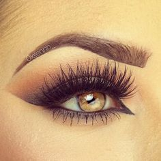 Want long lashes without the extensions or falsies? Try 3D Fiber Lashes by Mia Adora. Try them on amazon.ca or amazon.com