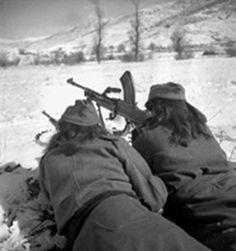 Firearms, Ww2, Diesel, Weapons, Punk, History, Deco, Photos, World War Two