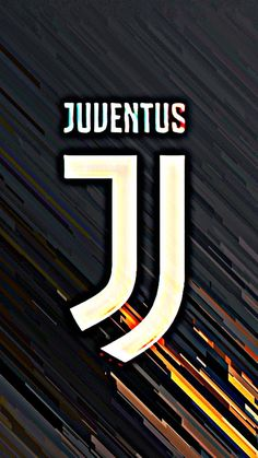 Juventus Soccer, Ronaldo Football, Cristiano Ronaldo Juventus, Juventus Fc, Cristino Ronaldo, Jordan Logo Wallpaper, Team Wallpaper, Football Wallpaper, Juventus Wallpapers