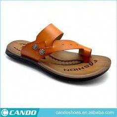 7ff76cef0 21 Fantastic Mens Sandals Nike 8 Mens Sandals And Flip Flops  shoess   shoeblogger