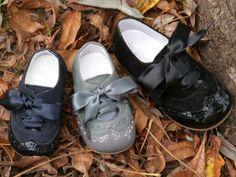 zapatos landos