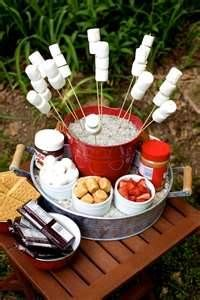 Image detail for -thumbs party14 16 Awesome Summer Party Ideas for Kids