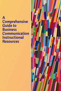 Use these complimentary resources to enhance your business communication classes. Writing Classes, Business Writing, Textbook, Teaching Resources, Communication, Gallery, Check, Roof Rack, Communication Illustrations