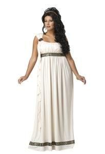Карнавальный костюм древняя греция купить