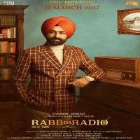 Sardara (Rabb Da Radio) Is The Single Track By Singer Tarsem Jassar.Lyrics Of This Song Has Been Penned By Tarsem Jassar & Music Of This Song Has Been Given By Deep Jandu.