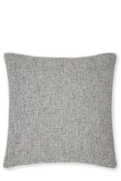 Buy Bouclé Cushion from the Next UK online shop