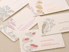 wildlife-calling-cards.jpg (600×450)