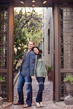 dave katy s engagement photos san antonio engagement and