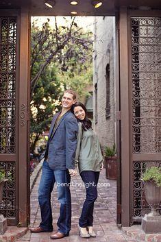 18 modern unique downtown san antonio tx engagement photographer
