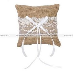 Cheap pillow polystyrene, Buy Quality cushion pillow covers directly from China cushion set engagement rings Suppliers: template_preview Rustic Wedding Pa