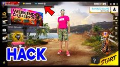 free fire hack no survey online diamonds generator – Top Mobile and Pc Game Hack Free Android Games, Free Games, Episode Free Gems, Gem Online, Free Avatars, Free Gift Card Generator, Coin Master Hack, Free Rewards, Play Hacks