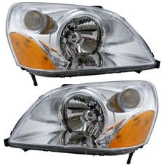 honda pilot headlight cleaner